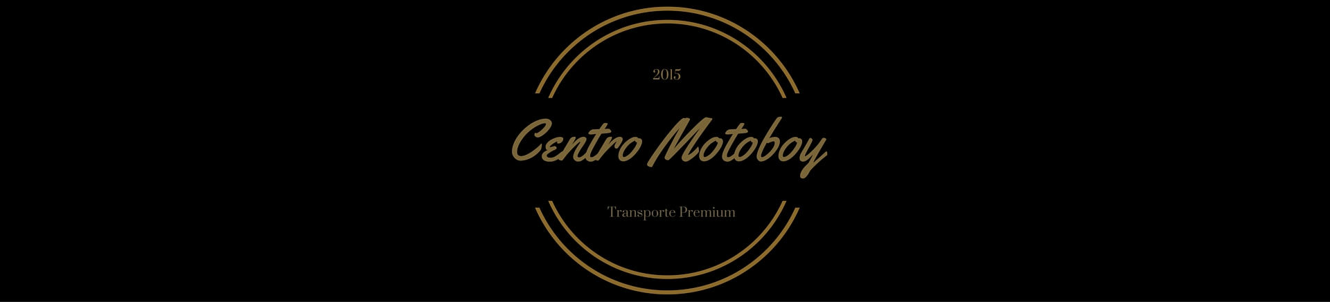 Centro express motoboy republica