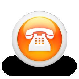 Telefone do Motoboy! 3101-8353